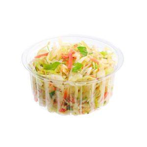 Контейнера салатные