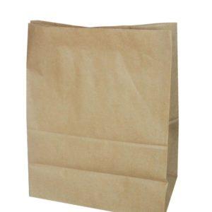 Пакеты для продуктов, крафт