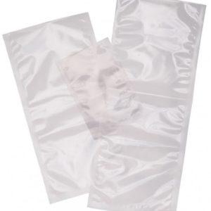 Пакет Вакуумный